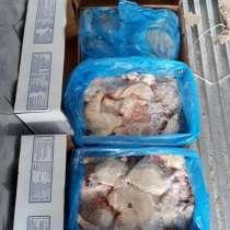 Куриные Окороко, в г.Тбилиси