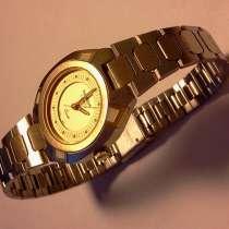 Женские часы «Baroque» CANNES, в Казани