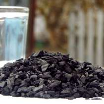 Активированный уголь БАУ-ЛВ, в Казани