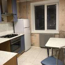 Современные 1- 2-х комнатные квартиры на сутки, часы в Лиде, в г.Лида