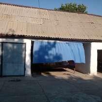Продается срочно дом 7 комнат, в г.Шымкент