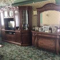 Продажа квартиры, в г.Ереван