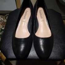 Продаю туфли женские 37 р, в Ставрополе