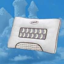 Подушка «Здоровый сон», в Уфе