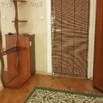Сдам комнату в Адмиралтейском районе, в Санкт-Петербурге