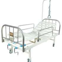 Кровать для лежачих больных, в Самаре