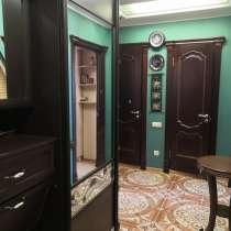 Сдам 2х комнатную квартиру, Гагарина 37, в Обнинске