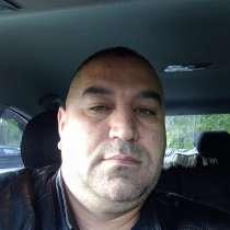 Миша, 42 года, хочет пообщаться, в Екатеринбурге