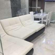 Краткосрочная аренда 1 комнат, ул.Рав Кук, на 2 этаже Бат Ям, в г.Бат-Ям