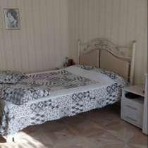 Продаю Квартира на Мамайке!!!, в Сочи