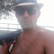 Самир, 38 лет, хочет пообщаться, в Евпатории