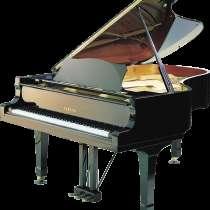 Частные уроки игры на фортепиано (пианино, рояль), в г.Брест