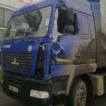 Правка ремонт рам Кузовной ремонт грузовиков, в Челябинске