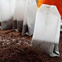 Упаковщицы чая, в Фрязине