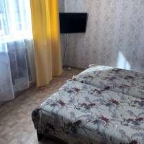 Сдаются комнаты, в Сочи