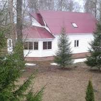 Продаётся уютная дача, в Москве