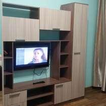 Квартира на сутки в Сургуте не дорого, в Сургуте