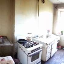 Продажа 3-х комнатной квартиры на Запереальной, в г.Донецк