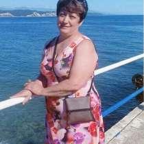 Ляхи, 59 лет, хочет познакомиться – Ляхи, 59 лет, хочет познакомиться, в Муроме