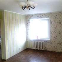 Продам 1-комн. квартиру по ул. Танкистов,146А, в Челябинске