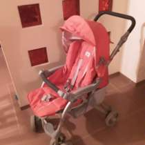 Прогулочная коляска,стульчик для кормления и много других ве, в Аксае