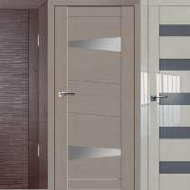 Двери и ламинат в Сергиевом Посаде, в Сергиевом Посаде
