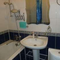 Продается 1 комнатная квартира, ул. Батумская, 26, в Омске