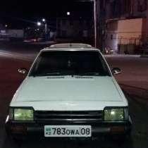 Срочно продам Mazda Familia, в г.Тараз