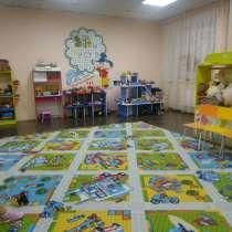 Детский сад. Набор детей, в Красноярске