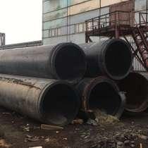 Закупаем брак, отходы полиэтиленовой трубы, в Новосибирске