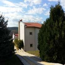 Отличный дом в 30 км. от г. Врна, в г.Варна
