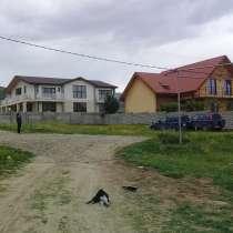 Продается земля в г. Тбилиси, в г.Тбилиси