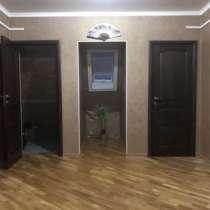 Продажа дома 252 кв. м. Срочно !, в Новом Уренгое