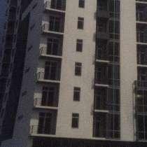 Продаю 4-к квартиру, в г.Тбилиси