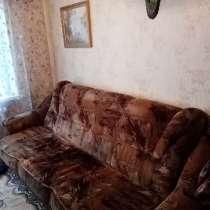Продается диван, в Бузулуке