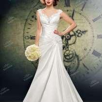 Распродажа свадебных платьев, в Жуковском