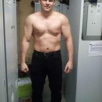 Алексей, 40 лет, хочет познакомиться, в Дмитрове