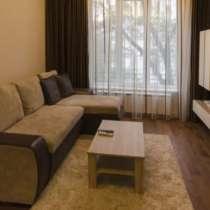 Приобрети квартиру выгодней чем в ипотеку!, в Москве
