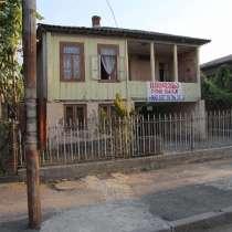 Продается дом в центре города Зугдиди, в г.Зугдиди