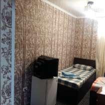 Гостиница Барнаула, где есть номер с раздельными кроватями, в Барнауле
