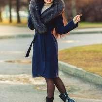 Купить пальто с выгодой, в Якутске