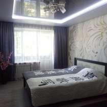 Квартира на сутки в Орше зои Космодемьянской 2, в г.Орша
