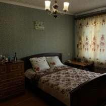 Продам 3-х комнатную квартиру по Ул. Суворова 186, в Пензе