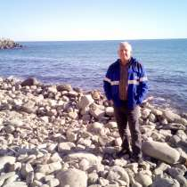 Андрей, 54 года, хочет пообщаться – Привет всем. Познакомлюсь с женщиной для с/о, в Краснодаре