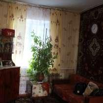 Уютный домик для семьи, за городом, Краснодарский кр, в Ростове-на-Дону