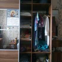 Продам шкаф, в Новосибирске