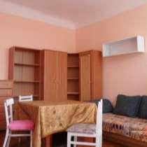 Изолированная комната без посредников собственник мальчику, в Ростове-на-Дону