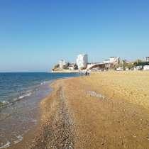 Участок 3,9 Га у самого моря с проектом строительства в Орло, в Севастополе