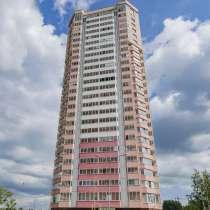 Продажа доли в двухкомнатной квартире, в Екатеринбурге