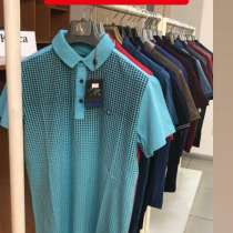 Крупнейший магазин мужской одежды RICH MAN, в г.Бишкек